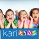 Бонусная система магазина Kari и Kari Kids